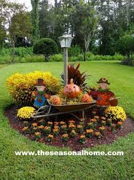 Amazing Front Lawn Decor Ideas 17 Best Ideas About Yard Decorations On  Pinterest Diy Yard Decor