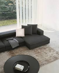 round table living room
