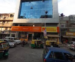 Syndicate Bank Syndicate Bank Corporate Office Gandhi Nagar Banks In