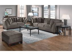 Value City Living Room Sets Value City Coffee Tables Images Ideas For Office With Futon Best