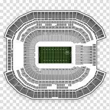 St Louis Cardinals Stadium Seating Chart University Of Phoenix Stadium Busch Stadium Arizona