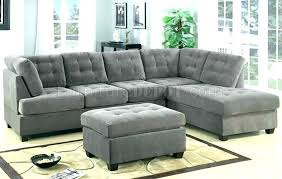 cook brothers living room sets – smarthis.co