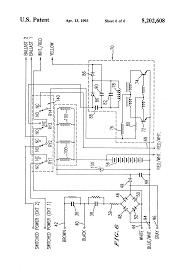 bodine emergency ballast wiring diagram sandropainting com emergency ballast wiring diagram car 241