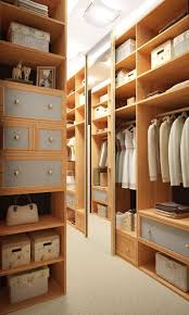 264 best closets images on dressing room walk in relating to cedar walk in closet