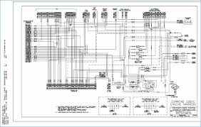 palomino rv wiring diagram wiring diagram libraries unusual palomino camper wiring diagram converter contemporaryunusual palomino camper wiring diagram converter contemporary