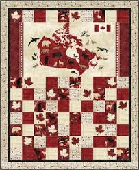 Canuck Quilter | Quilts | Pinterest | Canada 150, Leaves and Quilt ... & Canuck Quilter | Quilts | Pinterest | Canada 150, Leaves and Quilt design Adamdwight.com