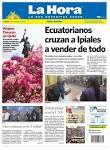 CORREGIDORA HOMBRE CASADO ADULTO SITIOS WEB DE CITAS