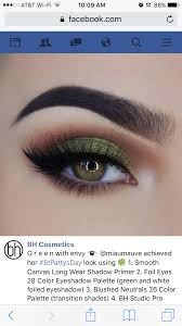 bh cosmetics foil eyes bh cosmetics eyeshadow eyeshadow makeup uk brands sally beauty