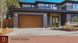 clopay garage door window insertsVideos about clopay garage doors on Vimeo
