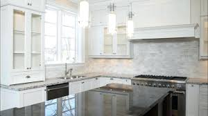 Subway Tile Patterns Backsplash Enchanting Herringbone Tile Pattern Backsplash Kitchen Herringbone Herringbone