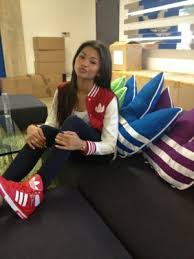 adidas shoes high tops womens. zendaya and women\u0027s adidas originals top ten hi sleek shoes photograph high tops womens