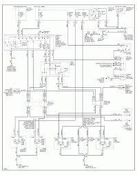 2000 chevy impala starter wiring diagram wiring diagram 1988 chevy suburban fuse box diagram wiring diagrams