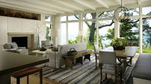 Living Room And Dining Room Decorating Decorations 101 Living Room Decorating Ideas Designs And Photos