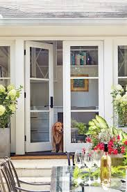 exterior french patio doors. dramatic ranch renovation exterior french patio doors f