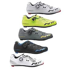 Northwave Size Chart Northwave Extreme Gt Road Shoes