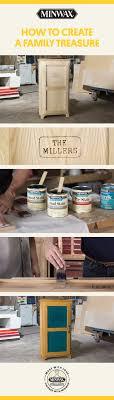 Minwax Charcoal Grey Best 25 Water Based Wood Stain Ideas On Pinterest Boat Shelf