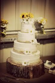 102 Best Daisy Wedding Cake Ideas Images On Pinterest Daisy