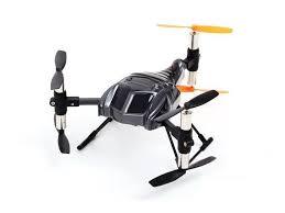 <b>Радиоуправляемый квадрокоптер Walkera</b> Y6 Scorpion RTF
