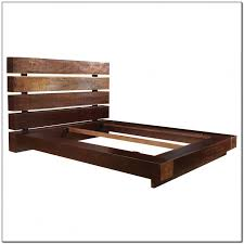 cheap queen beds.  Cheap Full Queen King Beds Frames Also Headboard Dimensions Size Ana White  Reclaimed Wood Projects And Gallery Of Mattress Frame Standard Sizes Double California  Inside Cheap B