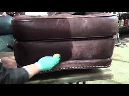 best 25 leather couch repair ideas