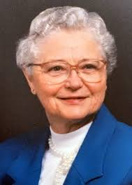 Betty L. Fields Obituary - Crown Point, IN | The Times