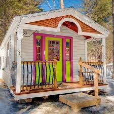 Small Picture Top 25 best Shed kits for sale ideas on Pinterest Metal sheds