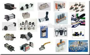 smc solenoid valve wiring diagram wiring diagrams vf3130 pneumatic solenoid valve smc