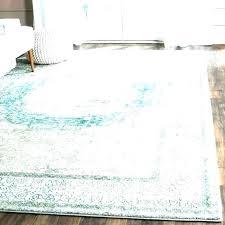 turquoise outdoor rug area rug jute rug indoor outdoor rugs area rugs new indoor outdoor rug
