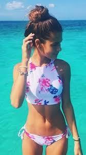 167 Best <b>Swimsuit</b>,<b>bikini</b>,<b>cover</b> up... images | Swimsuits, Beachwear ...