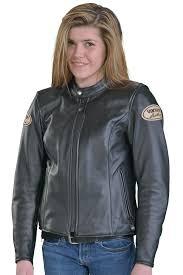 las drifter jacket loading zoom
