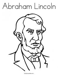 Small Picture Lincoln Coloring Page Tags Lincoln Coloring Page Kwanzaa Songs