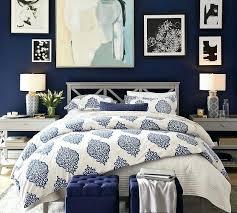 Twilight Bedroom Organic Duvet Cover Sham Twilight Magnussen Twilight  Bedroom Set