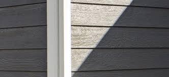 Maibec Siding Colors Chart Colours Engineered Wood Siding Maibec 2018 Cottage