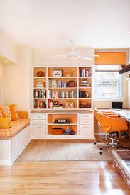 good colors for office. Best Color For Concentration And Productivity Is Orange (PHOTOS) | HuffPost Good Colors Office T