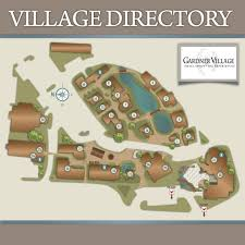 Shopping   Gardner Village & gardner village shop map Adamdwight.com