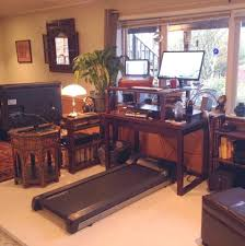 home office layouts. Home Office Work Desk Ideas Small Layout Design Layouts