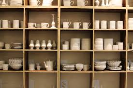 image ladder bookshelf design simple furniture. furniture cool diy bookshelf ideas with dinnerware collection for modern home interior design and image ladder simple l