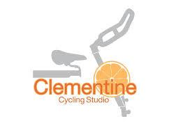 clementine cycling studio 813 river rd fair haven nj