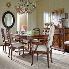 diningroom photo