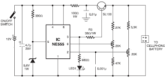 telephone circuit page 5 telephone circuits next gr micro usb charger wiring diagram at Usb Wiring Diagram Phone