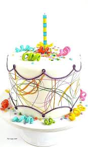 Birthday Cake Ideas For Toddler Boy S Happy Birthday Cake Images For