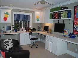 office playroom ideas. playroom u0026 office traditionalhomeofficeandlibrary ideas d