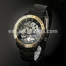 whole 2015 full automatic skeleton watch mens skeleton watch 2015 full automatic skeleton watch mens skeleton watch high quality skeleton wrist watches men