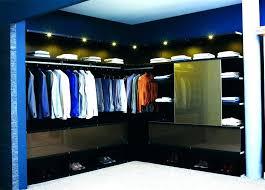allen roth closet and closet systems closet system closet organizer for men closet closet systems and closet allen roth closet shelves