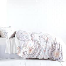 twin duvet covers twin xl duvet covers size
