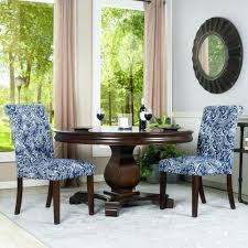 Blue dining room furniture Sapphire Blue Full Images Of Dark Blue Dining Room Chairs Blue Dining Room Chair White Dining Table With Ayuzakinfo Stylish 96 Blue And White Dining Chairs Captures Inspiring Details