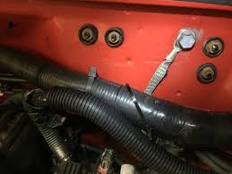 nobus engine runs fine page jeep cherokee forum 2001 nobus engine runs fine 2001 jeep cherokee ground