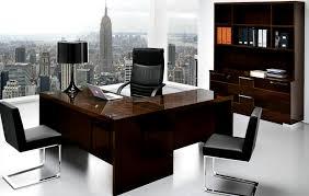 top brand furniture manufacturers. Top Brand Furniture Manufacturers Wallpaper F