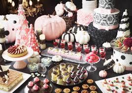<b>Best Autumn</b> Dessert Buffets in Tokyo <b>2019</b> - Japan Web Magazine