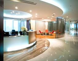 modern office designs. Modern Office Design Designs Brilliant Contemporary Ideas Small .